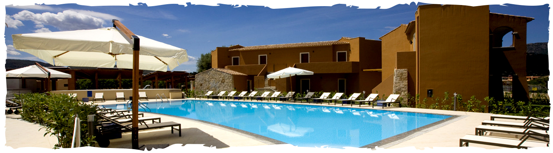 Hotel_Sarda-Moto-Tours