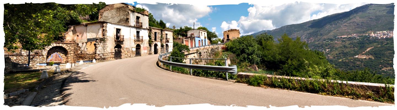 Insel-Impressionen_Sarda-Moto-Tours