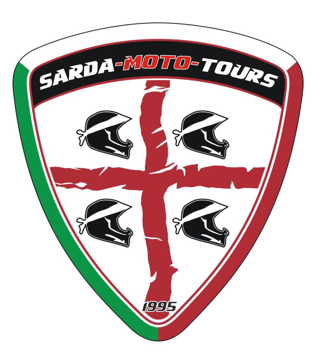 Sardinien Motorradurlaub by Sarda-Moto-Tours.de