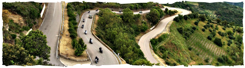 Motorrad-Touren_Sarda-Moto-Tours