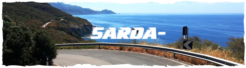 Sarda
